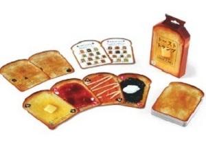 トーストトランプ.jpg