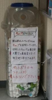 ボックス.jpg