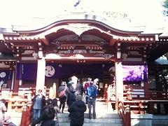 武蔵野神社.jpg