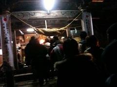 6熊野神社.jpg