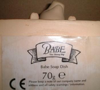 babeback.jpg
